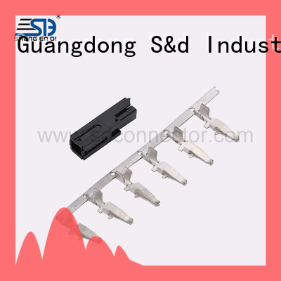 China anderson socket 120a supplier for sale