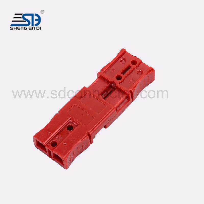 SG40 cabinet power plug 40A