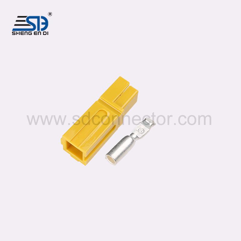 SD120 Inverter power connector 120A