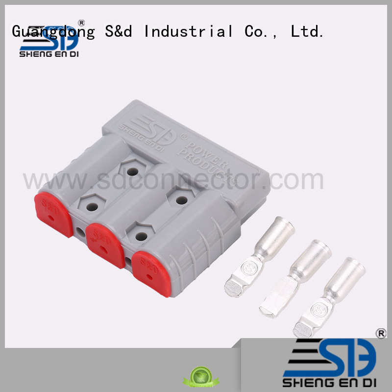 Sheng En Di China solder wire connector supplier for dealer