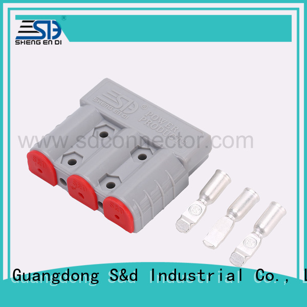 hot selling solder seal connectors wire factory for dealer