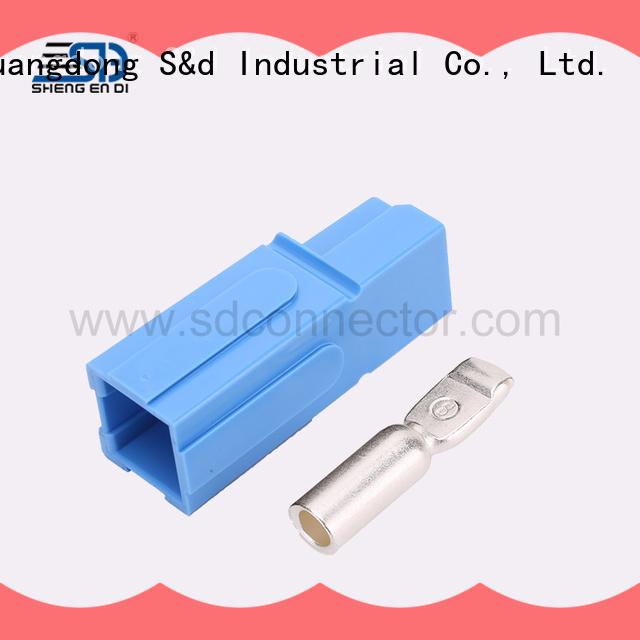 Sheng En Di communication anderson powerpole supplier for sale