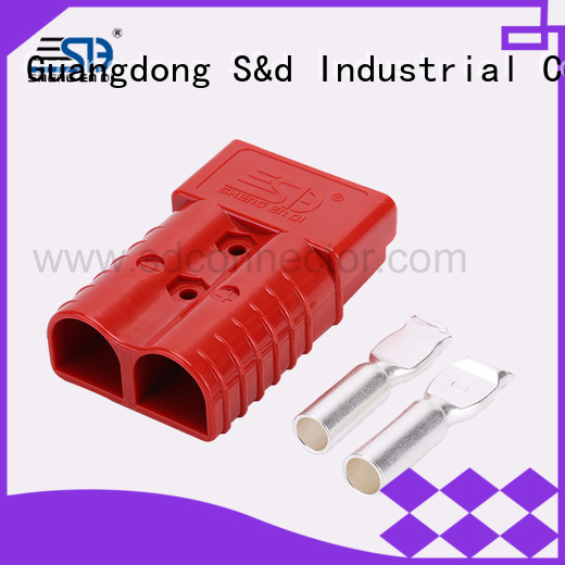 high quality multipole connectors sg350 factory for industry