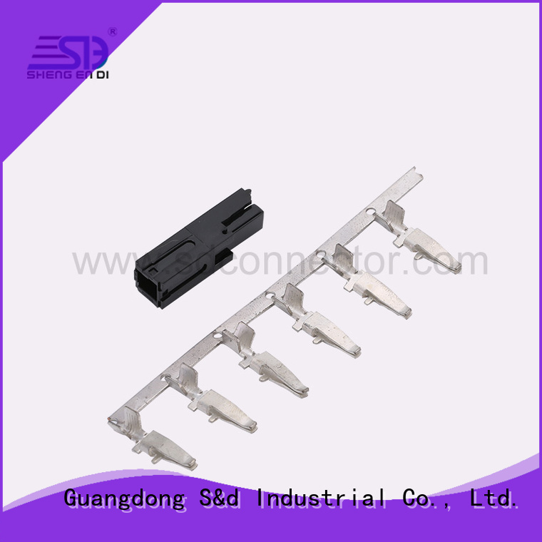 original powerpole connectors sd180 supplier for dealer