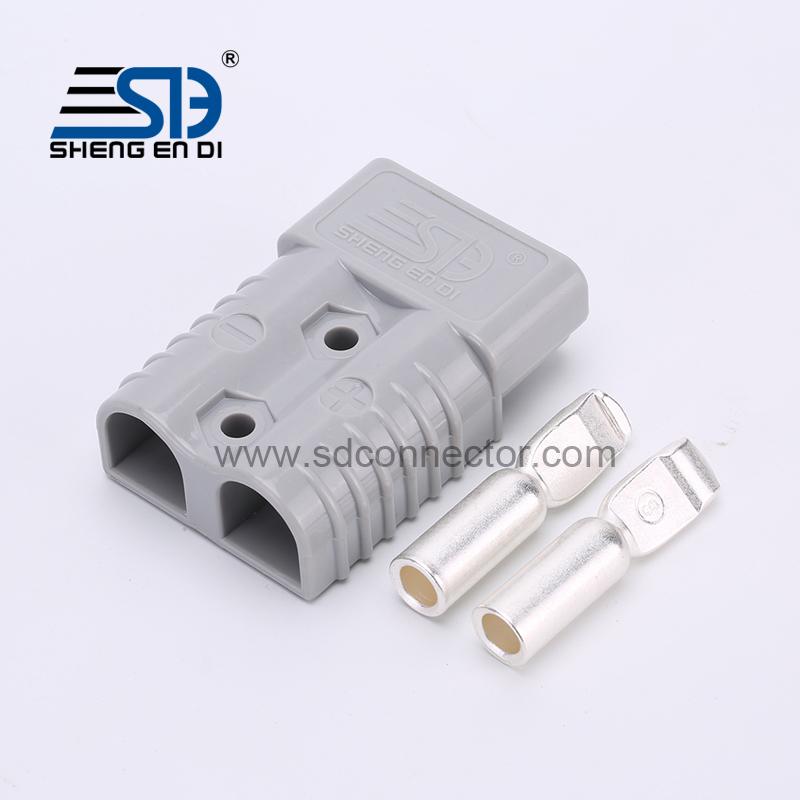SG175 charging plug
