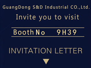 Hi, friends, we are in Hong Kong Asia international exhibition, looking forward to your arrival.