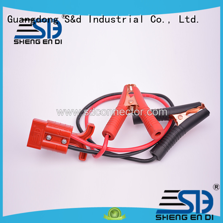 Sheng En Di advanced engine wiring harness factory for sale