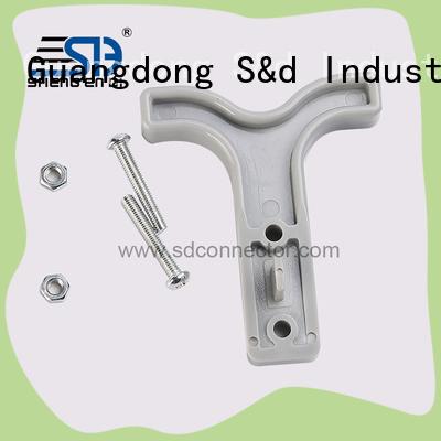 Sheng En Di xt90 battery connectors series for importer