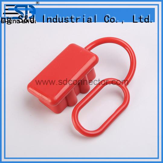 Sheng En Di sg50a connector plug wholesaler for importer