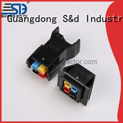 new battery connectors xt90 from China for industry
