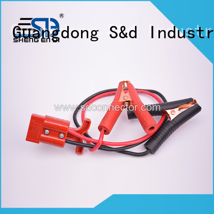Sheng En Di cables automotive wiring harness trader for commercial industry