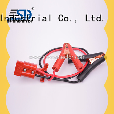 high quality automotive wiring harness connectors trader for sale