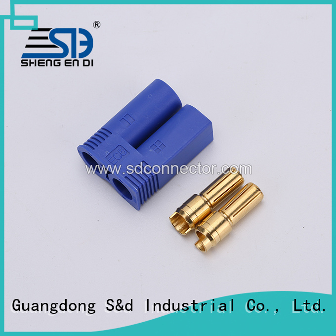 Sheng En Di 100% new anderson products manufacturer for sale
