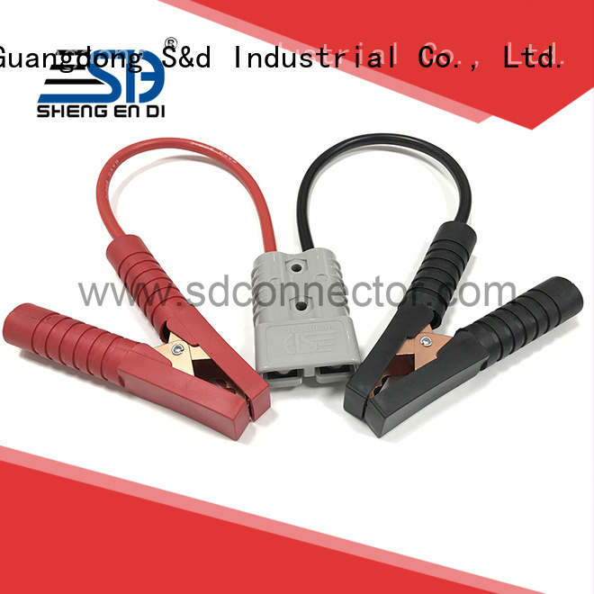 Sheng En Di harness automotive wiring harness factory for commercial industry
